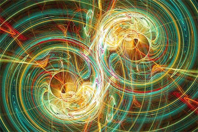 100 năm trước, Einstein dự đoán sự hiện diện của sóng hấp dẫn, nhưng sau đó lại nghi ngờ.