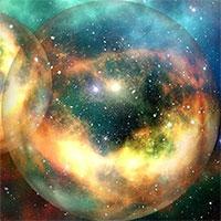"""Sự thật về """"vũ trụ song song"""" đang ồn ào trên Internet"""