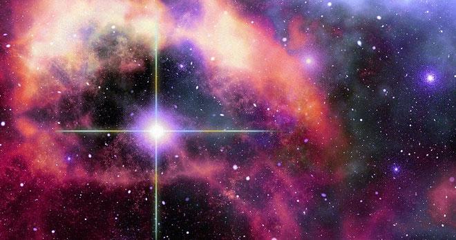 """Hàm lượng sắt trong ngôi sao """"già"""" nhất vũ trụ thấp hơn 1,5 triệu lần so với Mặt Trời"""