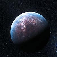 Màu sắc của các ngoại hành tinh tiết lộ chúng có thể ở được hay không?