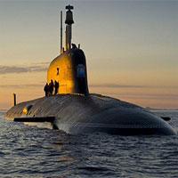 Làm thế nào để thoát khỏi chiếc tàu ngầm đang gặp nạn?