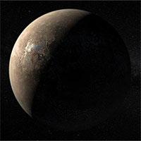 """Phát hiện """"Trái đất khác"""" có thể có nước, có sự sống và ngay cạnh chúng ta"""