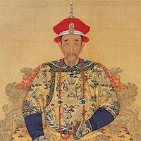 """Vì sao Trung Quốc có 494 vị Hoàng đế, nhưng chỉ 4 người được coi là """"Thiên cổ nhất đế""""?"""