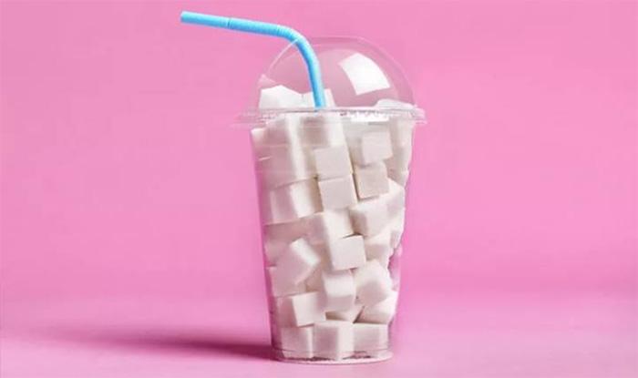 """""""Quá nhiều đường trong cơ thể sẽ cho phép vi khuẩn hoặc virus lan truyền nhiều hơn"""
