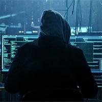 """Tin tặc có thể """"nảy"""" tín hiệu đi khắp nơi trên thế giới không?"""