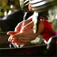 Từ Hi Thái Hậu tắm rửa ra sao mà cần hơn 100 cung nhân phục vụ?