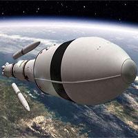 UAE sắp phóng tàu vũ trụ lên sao Hỏa