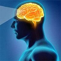 Dấu hiệu nhận biết sớm viêm não Nhật Bản ở trẻ