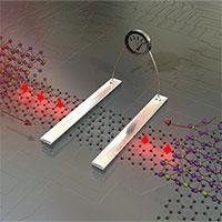 """Graphene và các loại vật liệu 2D có thể biến """"định luật Moore"""" thành quá khứ"""