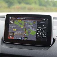 Sẽ ra sao nếu GPS ngừng hoạt động?