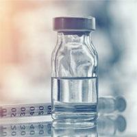 Virus HIV có thể ẩn nấp trong não người, chực chờ lây lan