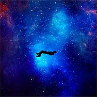 Điều gì xảy ra khi bạn vô tình bị văng ra ngoài vũ trụ?