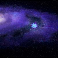 Tìm ra câu trả lời vật chất còn thiếu của vũ trụ