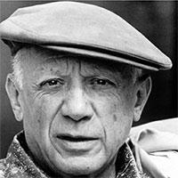 """Thứ """"vứt đi"""" này lại chính là cội nguồn cảm hứng sáng tạo vô biên của đại danh họa Picasso"""