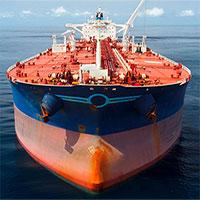 Điều gì khiến tàu bè đi theo vòng tròn?