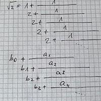 Tù nhân phạm tội giết người giải được bài toán cổ, tìm ra ý nghĩa cuộc sống