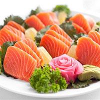 Vì sao người Nhật sống được thời gian dài sau khi mắc ung thư?