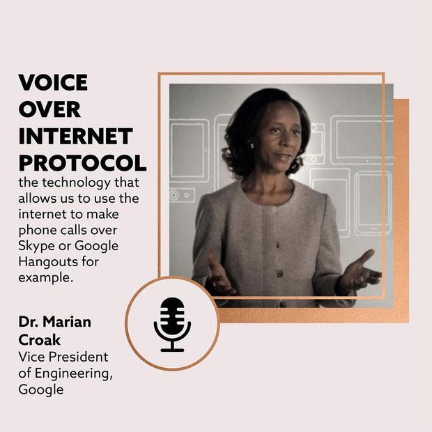 VoIP - Hệ thống truyền giọng nói trên giao thức Internet