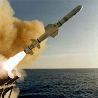 Tên lửa và đạn đạo có phải là một không?