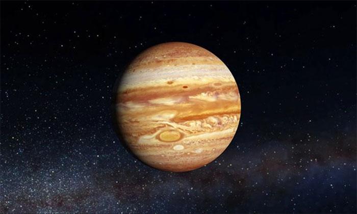 Sao Mộc