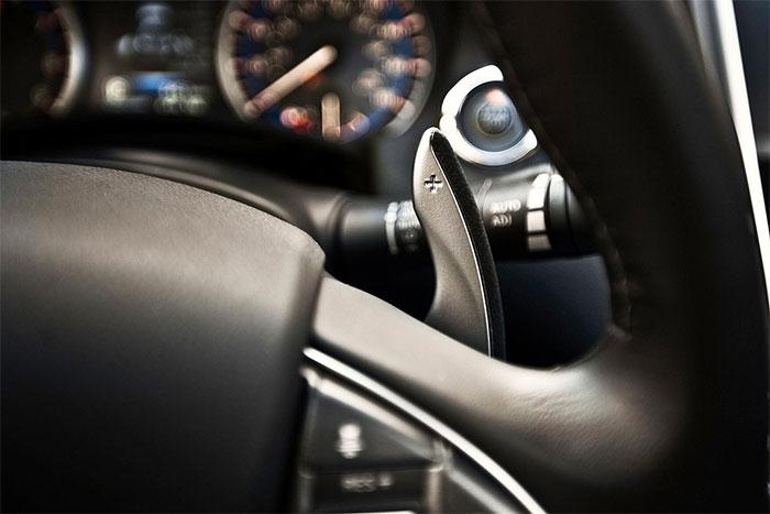5 phát minh hiện đại nhưng vô dụng trên ôtô - Ảnh minh hoạ 5