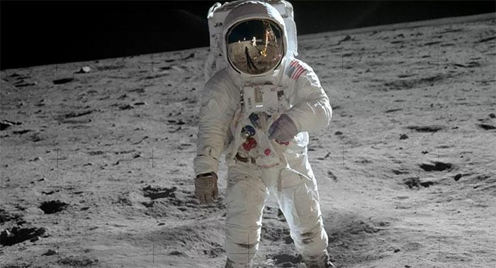 Hiện tại, ngoài Trái đất ra không có khu vực nào thuận lợi đối với sự sống của nhân loại.