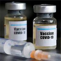 Việt Nam sắp thử nghiệm vắc xin ngừa Covid-19 trên người