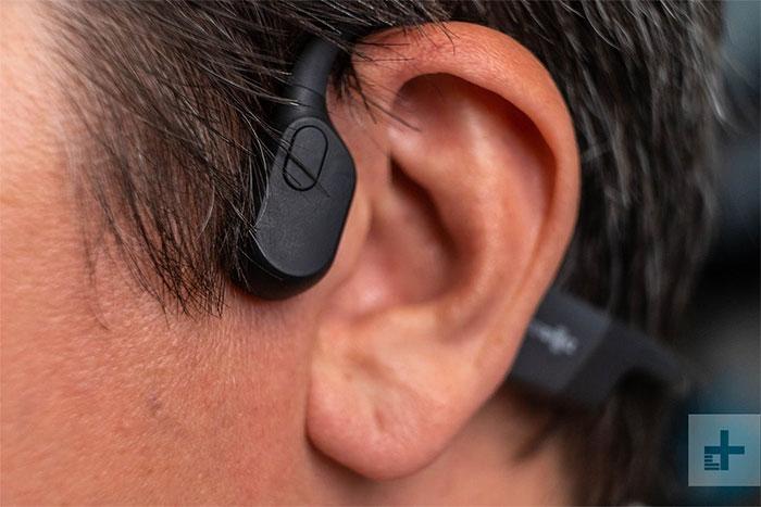 Công nghệ này có nguồn gốc từ máy trợ thính