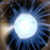 """Lần đầu tiên các nhà thiên văn học phát hiện ra """"sao neutron đen"""""""