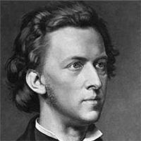 Vì sao Frederic Chopin trăn trối lấy trái tim khỏi cơ thể nếu bị chôn sống?