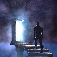 Những hiện tượng lạ tưởng chỉ có trong... cổ tích