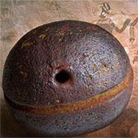 Khối cầu 2,8 tỷ tuổi và nghi ngờ về thuyết lịch sử bị che khuất của loài người