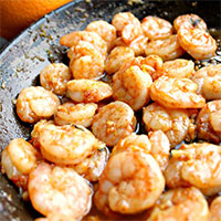 Top 8 thực phẩm không nên ăn cùng tôm để tránh gây rắc rối cho sức khỏe