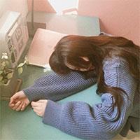 4 điều cấm kỵ đối với giấc ngủ trưa, không hề tốt cho sức khỏe nhưng nhiều người đều không biết