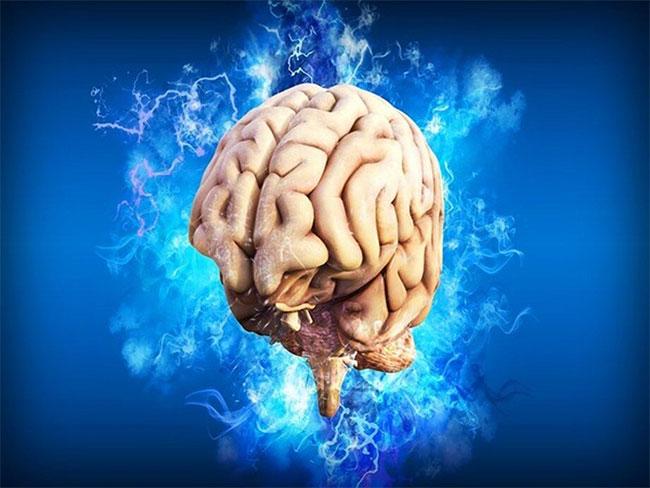 Theo một nghiên cứu gần đây, những ký ức liên quan đến cảm xúc mạnh thường được in sâu vào não bộ.