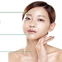 Vì sao da dầu dễ nổi mụn?