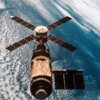 41 năm trước, nhân loại từng bất an về một thảm họa không gian