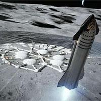 Vi khuẩn ngoài hành tinh có thể gây rủi ro cho các nhiệm vụ không gian