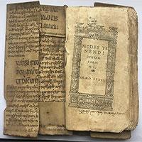 Y học châu Âu hiện đại là sản phẩm kế thừa trí tuệ Trung Đông?