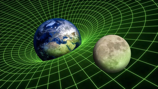 Điều gì sẽ xảy ra nếu trọng lực chỉ còn một nửa?