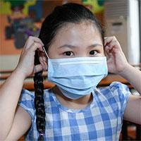 9 biện pháp phòng chống Covid-19 được Bộ Y tế khuyến cáo