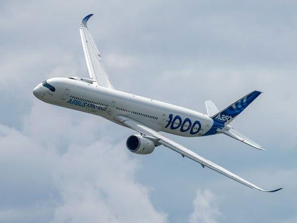 Hơn 500 chuyến bay đã được thực hiện trong suốt chương trình thử nghiệm công nghệ tự động.