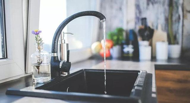 Thời gian bất hoạt của ncov trực tiếp phụ thuộc vào nhiệt độ của nước.