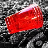 Vật liệu mới tái chế nhựa và hấp phụ khí carbon dioxide