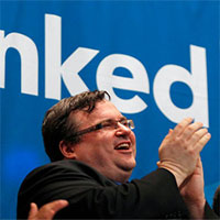 """8 lời """"tiên tri"""" gần 20 năm trước của Bill Gates về tương lai công nghệ thế giới đã trở thành sự thật"""