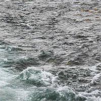 """Mối nguy khôn lường từ """"sóng thần trên bầu trời"""" ở sông băng Bhutan"""