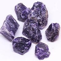 Vì sao người phương Tây cổ quan niệm ý nghĩa tháng sinh của mỗi người gắn với một loại đá quý?