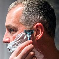 Lý giải hiện tượng khoa học khi sợi tóc làm vỡ miếng thép