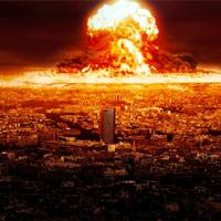 [Có thể bạn chưa biết] Điều gì xảy ra khi một quả bom hạt nhân phát nổ giữa thành phố?