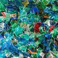 Các nhà khoa học Mỹ tìm thấy hạt vi nhựa trong nội tạng người